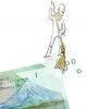 تاثیر حذف چهار صفر از پول ملی بر شاخصهای اقتصادی