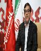 استفاده از فناوری NFC در نمایشگاه کتاب تهران