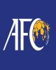 AFC تیم های استقلال، پرسپولیس و ذوب آهن را جریمه کرد
