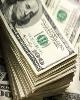 قیمت دلار و یورو امروز ۹۸/۲/۷ | اختلاف نرخ آزاد و رسمی به ۳۰۰ تومان رسید