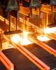 افزایش 25 میلیون تنی ظرفیت تولید فولاد طی 4 سال آتی