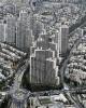 تهرانی ها فروردین امسال 32.2 درصد کمتر از پارسال خانه خریدند