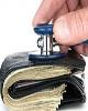بار مالی ۲۰۰۰ میلیاردی رشد تعرفههای پزشکی برای بیمه سلامت