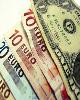 قیمت دلار و سایر ارزها امروز /۹۸/۲/۸ | کاهش فاصله نرخ رسمی و آزاد