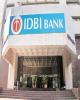 افتتاح شعب بانکی در هند برای افزایش  مبادلات تجاری با ایران