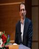سومین جلسه شورای هماهنگی مدیران دستگاه های تابعه وزارت اقتصاد در استان که با حضور رئیس کل گمرک ایران
