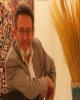 صادرات راه نجات اقتصاد ایران/با تفکیک وزارتخانه هامشکل حل نمیشود
