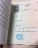 مهلت ۱۰ روزه برای رفع سوء اثر چکهای برگشتی لغو شد