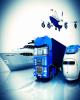 سازمان توسعه تجارت:ایران 24 میلیارد دلار به همسایگان صادرات داشت