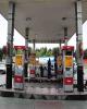 یک شرکت و جایگاه سوخت دولتی واگذار میشوند