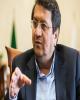 رئیس کل بانک مرکزی جمهوری اسلامی ایران به زودی عازم عراق میشود