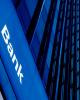 بانک ها گرفتار در بنگاهداری و اموال مازاد
