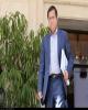 رئیس کل بانک مرکزی ایران به زودی به عراق می رود