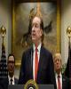 رییس جدید بانک جهانی رسما انتخاب شد