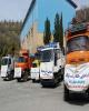 کمکهای بانک پاسارگاد به مناطق سیل زده ادامه خواهد یافت