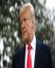 انتقاد مجدد ترامپ از بانک مرکزی آمریکا