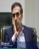 سهم بخش تعاون از حل مشکلات آینده اقتصاد ایران
