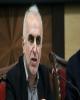 رئیس مرکز فناوری اطلاعات و توسعه اقتصاد هوشمند وزارت اقتصاد منصوب شد