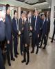 راهبردهای ۷ گانه بانک توسعه تعاون به روز شد