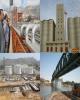 حمایت بانک توسعه صادرات از پروژه های تولیدی و ملی در سراسر کشور