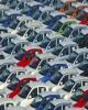 طرح «ساماندهی بازار خودرو» کلید خورد
