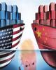 چین آماده رویارویی