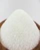 کشف ۶۵ تن شکر تنظیم بازار در کرج/فروش تا کیلویی ۱۰ هزار تومان