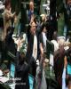 ناظران مجلس در شورای عالی پیشگیری از پولشویی انتخاب شدند