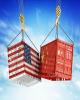 «جنگ تجاری» ترامپ، پاشنه آشیل اقتصاد جهان