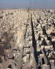 اندیشکده اروپایی: روسیه به دنبال اخذ هزینه بازسازی سوریه از اروپا است