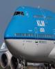 دلار ۴۲۰۰ تومانی در جیب شرکتهای هواپیمایی خارجی + عکس