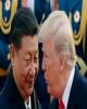 بلوف تعرفه ای نافرجام ترامپ علیه چین