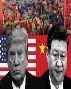 پکن مذاکرات تجاری با آمریکا را لغو کرد