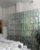 کشف 20 میلیارد ریال روغن خوراکی قاچاق و غیرمجاز