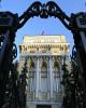 روسیه بخشی از دارایی خود را به چین منتقل کرد