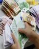 ماندگاری دلار در کانال 14 هزار تومانی بازار آزاد