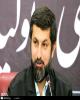 95 درصد هدفگذاری صادرات غیر نفتی از خوزستان محقق شد