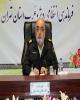 کشف بیش از 72 میلیارد ریال کالای قاچاق در غرب استان تهران