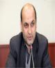 پالس مثبت بازار به پیام ایران