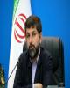 تحقق  95 درصدی هدفگذاری صادرات غیر نفتی از خوزستان