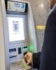 افزودن امکانات جدید روی دستگاههای خودپرداز بانکپاسارگاد