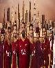 ابراز تمایل شرکت سرمایه گذاری قطر برای خرید باشگاه آ. اس رم