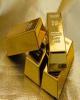 افزایش اندک بهای جهانی طلا