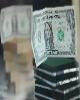 ثبات در بازار آزاد ارز