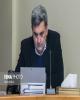 نامه حناچی به وزیر اقتصاد برای ترخیص قطعات مترو از گمرک