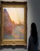 فروش تابلو نقاشی «مونه» رکورد زد