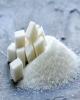 4 هزار تن شکر وارد قم شد/ روغن در تمام فروشگاه های قم وجود دارد