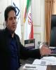 خطر بیماری های واگیردار پساسیل جدی است/خسارت بیش از 5 میلیارد تومان به مراکز بهداشت روستایی خوزستان