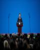 رئیسجمهوری چین: هیچ برخوردی بین تمدنها وجود ندارد