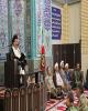 اقتدار موشکی ایران آینده برجام را رقم می زند